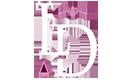 Logo Lauriane Dillenseger